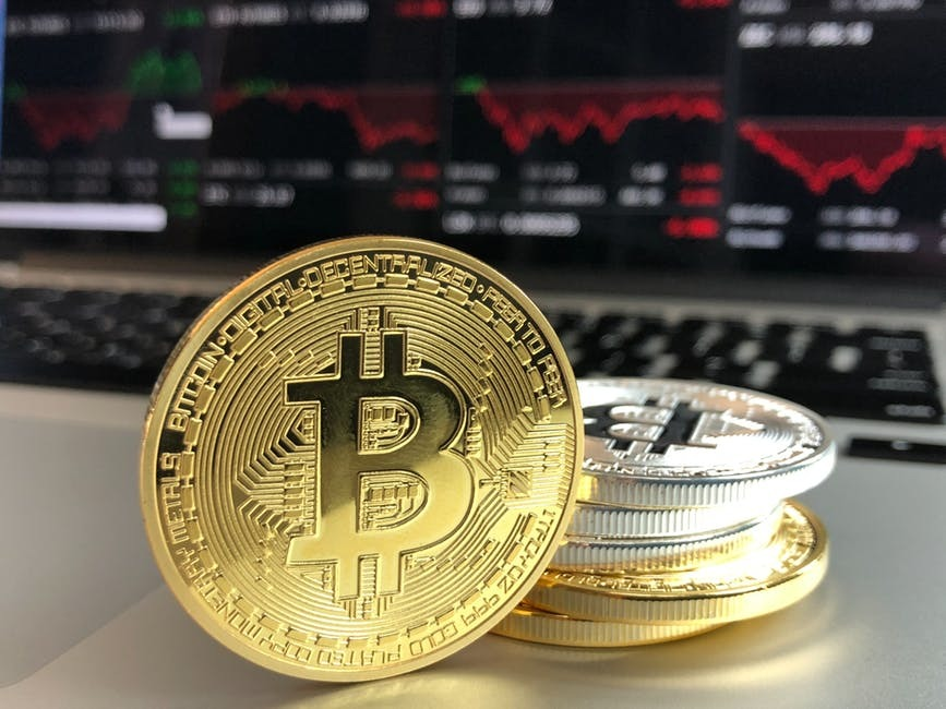 All You Need to Know Concerning Crypto Trading